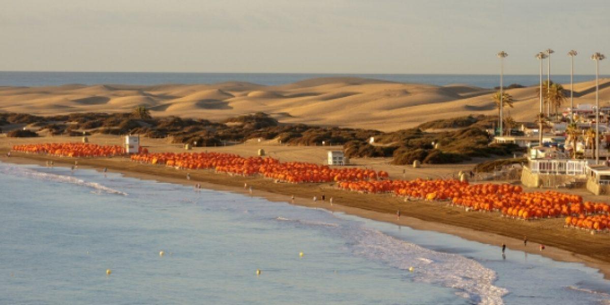 playas-españolas-ingles